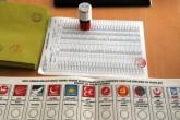 Demokratikleşme Paketi ve Seçim Sistemi Önerileri