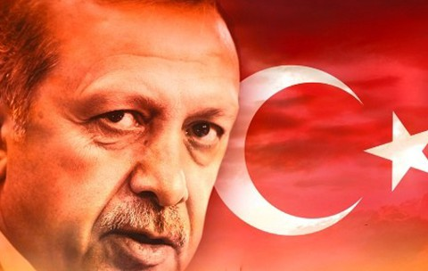 Der Spiegel, Muhalefet ve Milli Kolonizasyon
