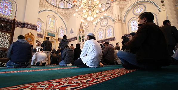 Dini bir Hareket Nasıl ve Niçin Sekülerleşir?