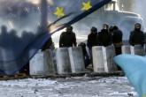 Doğu ile Batı Çıkmazında Ukrayna'da Değişim Talepleri