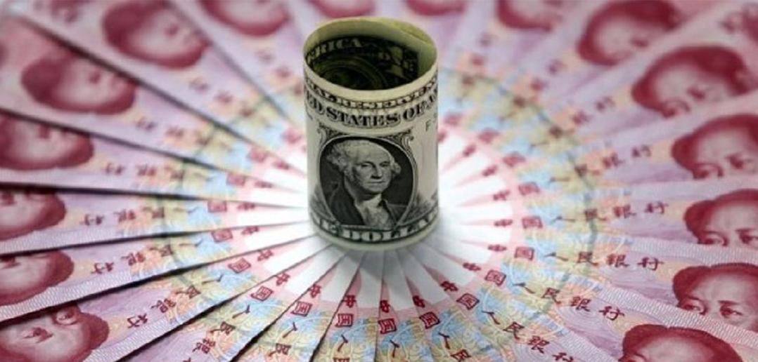 Dolara veda Yuana Merhaba