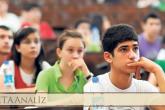 Eğitimde Eşitsizliğin Algoritması: AOBP