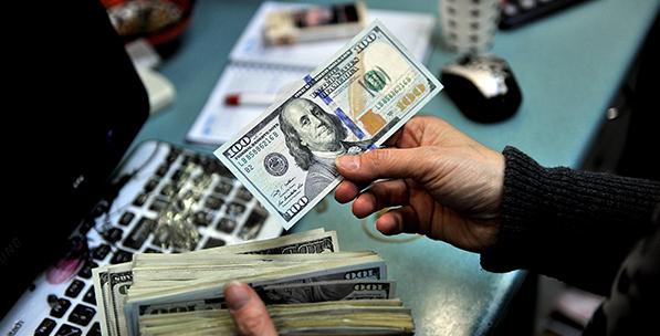 Ekonomimiz Bolca Fırsat ve Tehdit Barındırıyor