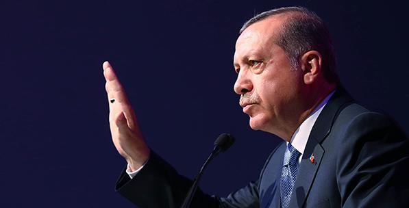Erdoğan, HDP ve Liberal Sol