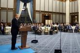 Erdoğan ile İlişkili Temel Atıf Hatası