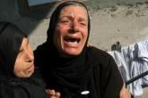 Gazze'de Katliam: Türkiye, Ortadoğu ve Filistin Sorunu