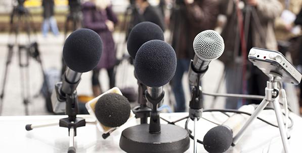 Gülen Medya Grubu