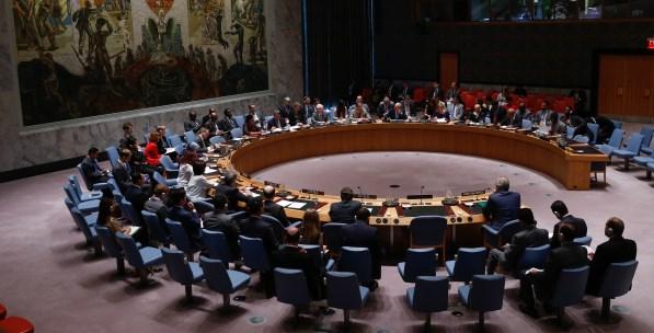 Güvenlik Konseyinin Yapısı Değişebilir mi?