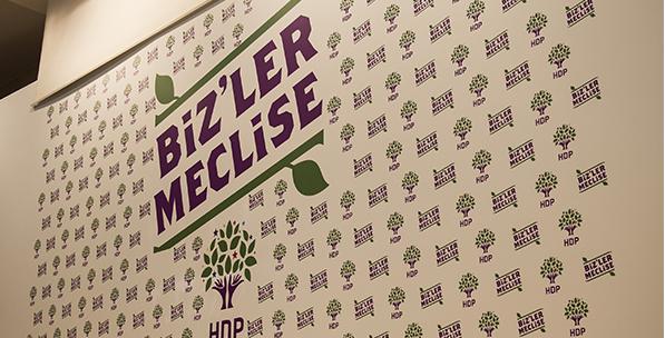 HDP'nin Alevilik Bildirgesi ve 'Uydurma' Manevra Arayışları