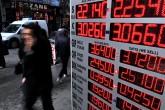Hedef, Türkiye'nin Siyasi ve Ekonomik İstikrarı