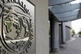 IMF'de Değişen Bir Şey Yok