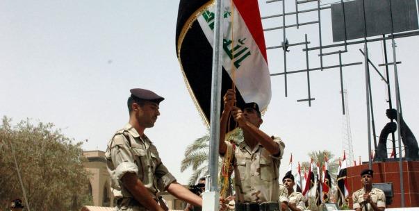 Irak Siyasetini Anlama Kılavuzu