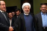 İran'ın Teostratejik Irak Yaklaşımı