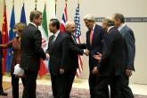 İran ve Batı Ne Pahasına Yakınlaşıyor?