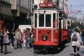 İstanbul Londra Olur mu?