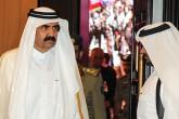 Katar Emiri Görevi Oğluna mı Devrediyor?