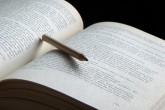 Kimlerin Siyasal Analizi Okunmaya Değer?