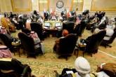 Körfez İşbirliği Konseyi'nde Diplomatik Çatlak