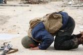 Küresel Güçlerin Etkin Aracı: Şiddet ve Terör