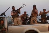 Kürt Milliyetçilerinin İflah Olmaz Hırsı
