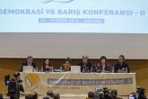 Milliyetçi Kürt Siyaseti ve Toplumsal Güvenlik İkilemini Derinleştirmek