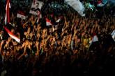 Mısır'da İkinci 'Cuma Öfkesi'