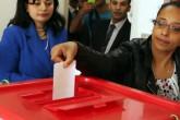 Mısır'da Sonucu Belli Seçim