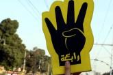 """Mısır'ı Kilitleyen """"Mursi Davası' Başlıyor"""