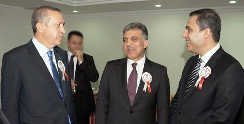MİT Krizine Ortadoğu'dan Bakış