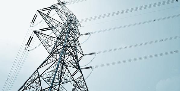Neden Enerji Borsası (EPİAŞ)?