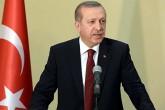 Nevruz'un Dili ve Erdoğan'ın Müdahalesinin Anlamı
