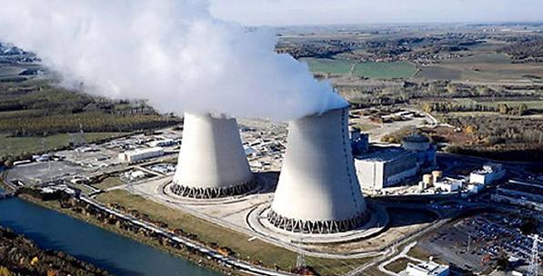 Nükleer Enerji Neden Gerekli?
