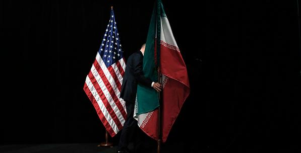 Nükleer Mutabakat Sonrası İran-ABD Aşkı