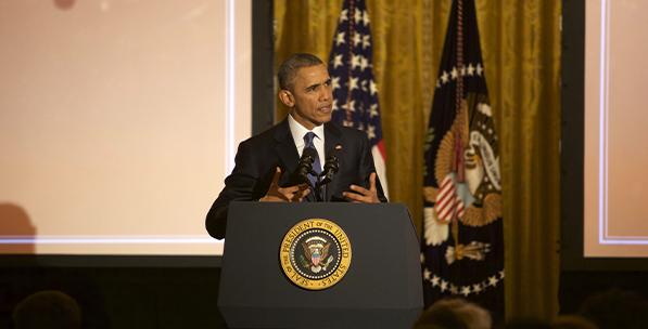 Obama, Körfez Ülkelerini İkna Edebilir mi?