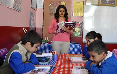 Öğretmen Atamalarından Sorumlu Bakanlık