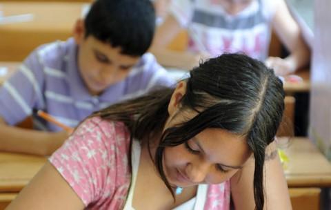 Özel Dershaneler: Gölge Eğitim Sistemiyle Yüzleşmek