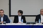 Pakistan Seçimleri SETA'da Tartışıldı