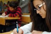 Paralel Eğitimden Telafi Eğitimine