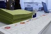 Partilerin Vaatleri Seçim Sonuçlarını Nasıl Etkiler?