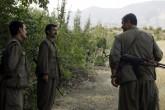 PKK Silah Bırakabilir mi?