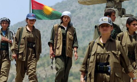 PKK Silah Bırakmak İstiyor mu?