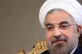 Ruhani'nin İran'ı