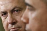 Seçimlerden Sonra İsrail-ABD İlişkileri
