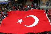 """Sekülerleşmenin """"Gücü"""" ve AK Parti"""