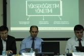 SETA Yükseköğretim Yönetimi Çalıştayı Sonuç Bildirisi