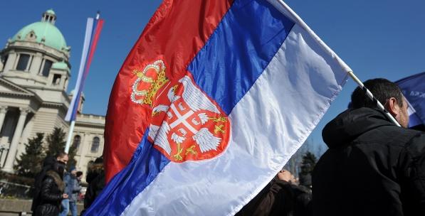 Sırbistan Siyasetini Anlama Kılavuzu