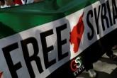 Suriye'de Ulusalcı - 'Liberal' Kardeşliği
