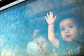 Suriye Krizi Sadece Mülteci Krizi mi?
