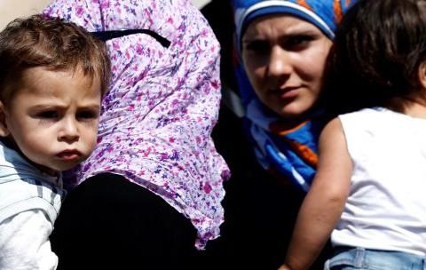 Suriye Krizinde Çözüm Seçenekleri