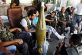 Suriye Kürtleri PKK'ya Esir Olur mu?